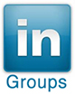 LinkedIn_Groups