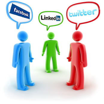 Maximizing Professional networks through Social Media Photo via Be Transported