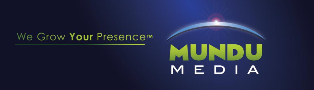 MUNDU Media LLC