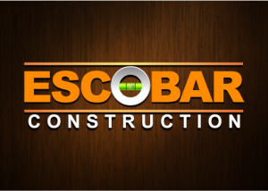 Escobar_Construction