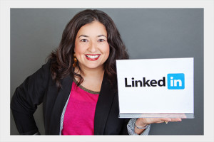 Getting You LinkedIn for Successful Results!