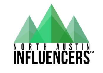 North Austin Influencers