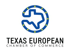 Texas European Chamber of Commerce