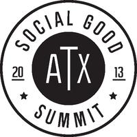 Social Good Austin 2013