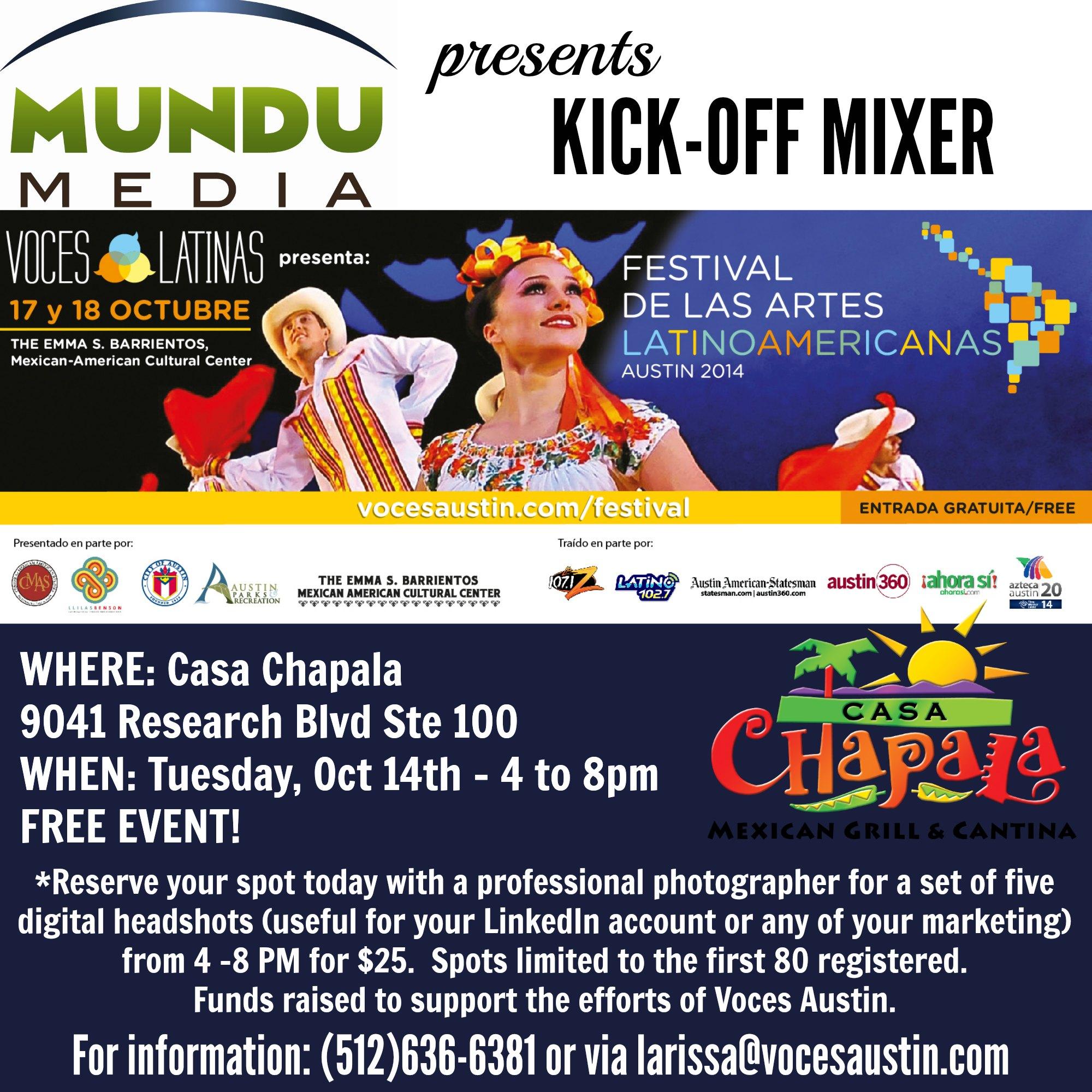 Festival  latinoamericanas MUNDU MIXER (9)