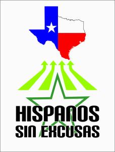 Hispanos Sin Excusas