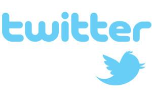 Twitter Success