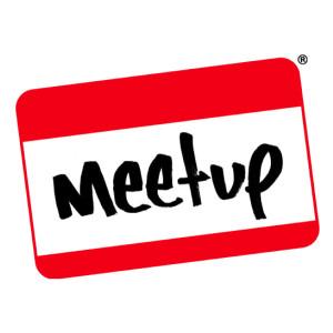 Meetup Success