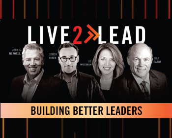 building-better-leaders live2lead