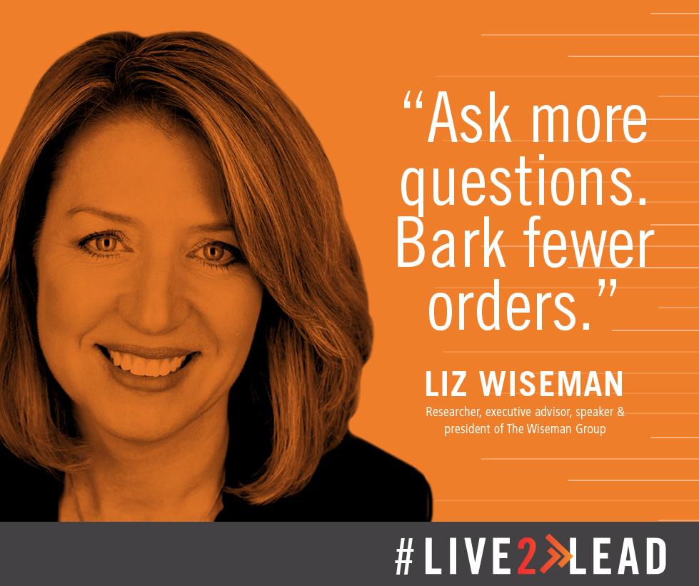 liz-wiseman