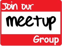 Meetup Groups