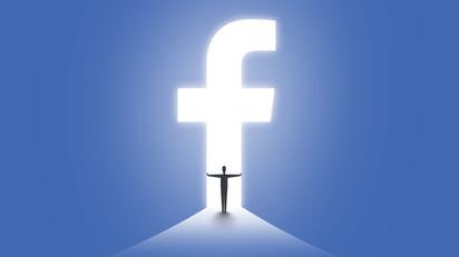 Facebook roles